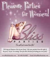 pleasure-party-ideas