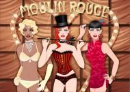 burlesque-sedusa-studios