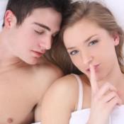 Sex-Secrets
