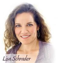 Lisa-Shrader