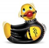 Bondage-Duckie