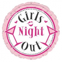 girls-night-out-san-jose