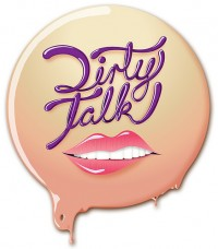 talk-dirty-to-me